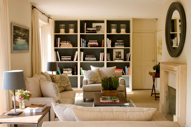 richard waite photographer interiors helen green design