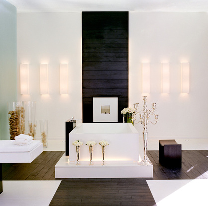 Richard Waite Photographer Interiors Kelly Hoppen