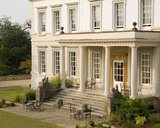 Buxted Park, Handpicked Hotels
