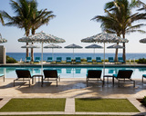 Boca Raton Beach Resort, Richmond International