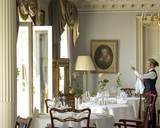 Hand Picked Hotels - Chilston Park