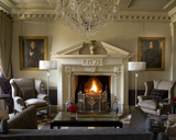 Hand Picked Hotels - Buxted Park
