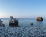 Aphrodite Rock Cyprus, Intercontinental Hotels