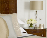 The Berkeley Hotel - Helen Green Design